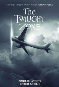 Twilight Zone Stream Deutsch