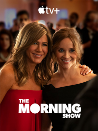 The Morning Show film streaming