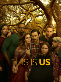 This Is Us film streaming