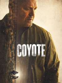 Affiche du film Coyote streaming