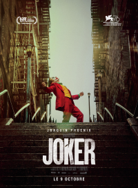 Joker film streaming