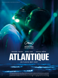 Atlantique film streaming