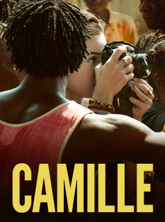 Camille film streaming