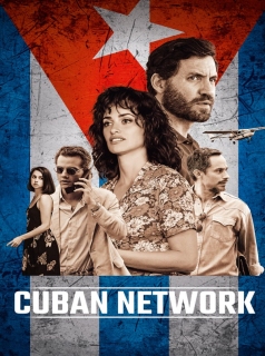 Cuban Network film streaming